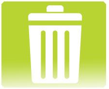 I.T. Disposal